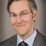 Guido Holzem