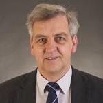 Jürgen Bauer