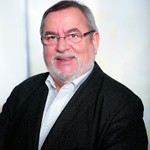 Udo Stratmann