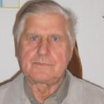 Willi Kiesewalter